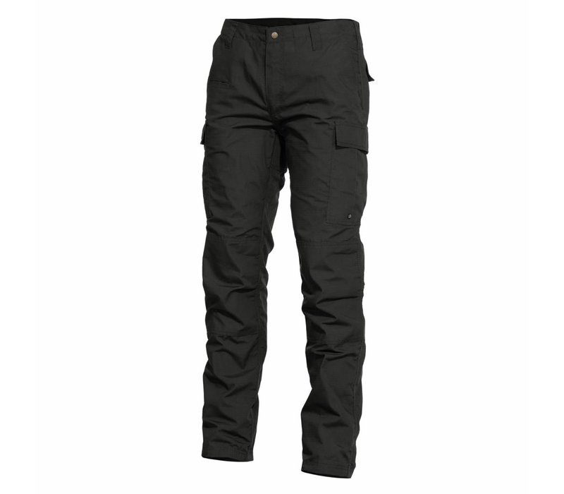 BDU 2.0 Pants - Black