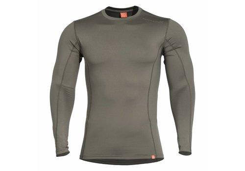 Pentagon Pindos 2.0 Shirt - Olive