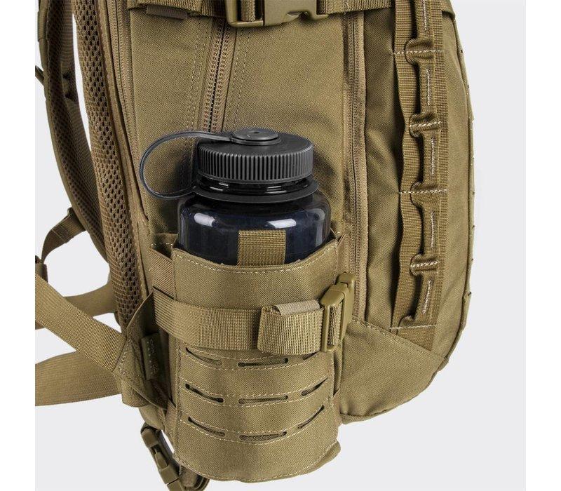 Dragon Egg MK II Backpack Coyote Brown