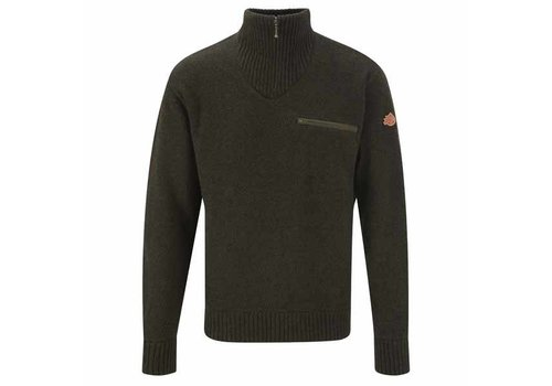 Shooterking Troyer Men's Jumper W2010