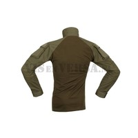 Combat Shirt - Ranger Green