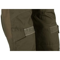 Predator Combat Pants - Ranger Green