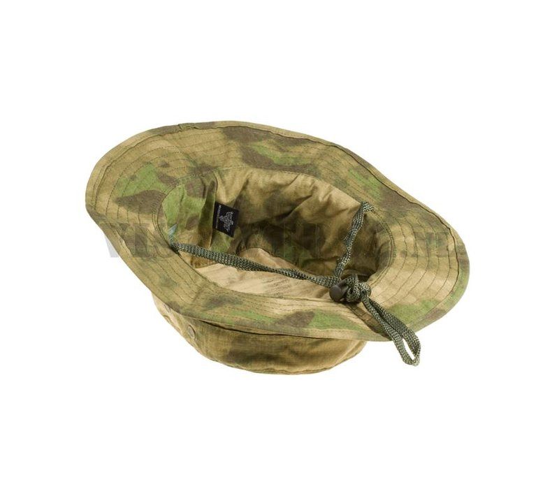 Boonie Hat - Everglade, A-TACS FG