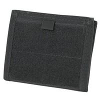 MA39 Modular ID Panel - Black