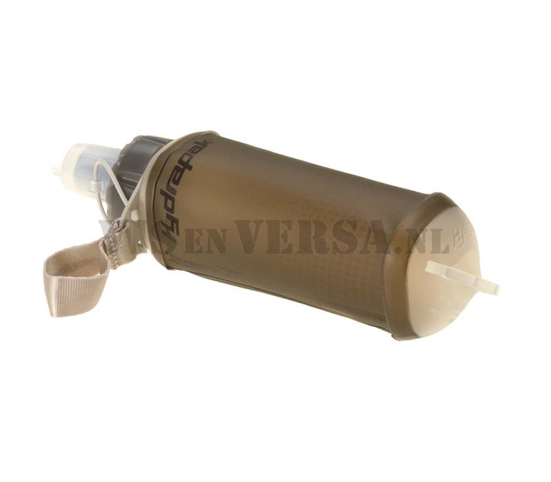 SF 500 Softflask