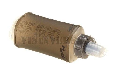 Hydrapak SF 500 Softflask