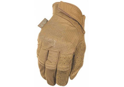 Mechanix Wear Specialty Vent - Coyote Tan