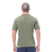 T-Shirt Black, 3 pack