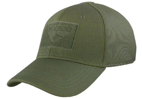 Condor 161 080 Flex Cap - Olive Drab