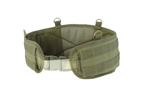 Condor 241 Gen 2 Battle Belt - Olive Drab