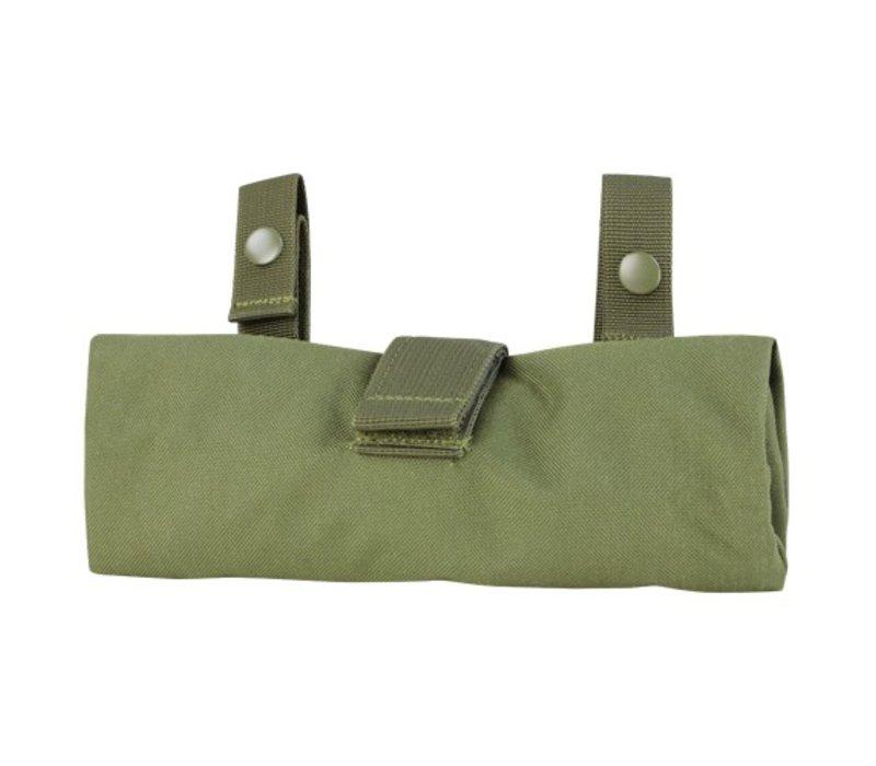 MA22 Dump Pouch (Rol) - Olive Drab