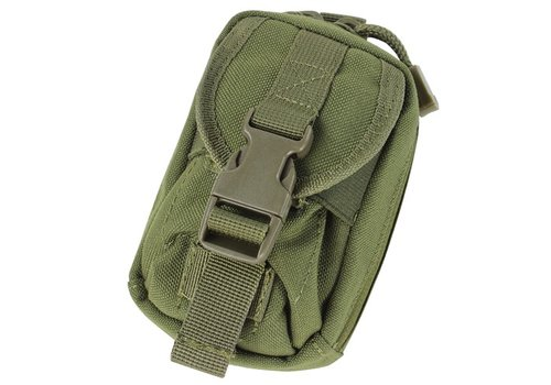 Condor MA45 I Pouch - Olive Drab