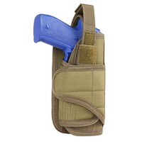 MA69 VT Holster - Coyote Tan