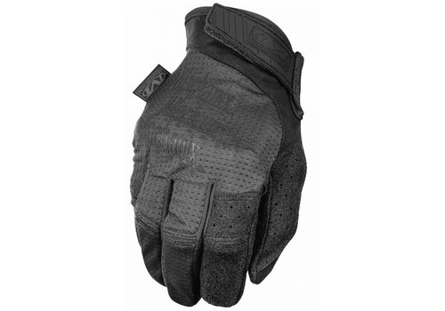 Mechanix Wear Specialty Vent - Black