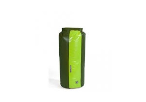 Ortlieb PD 350 Dry bag with valve 35L - Olive Lime