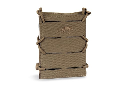 Tasmanian Tiger TT SGL Mag Pouch MCL - Coyote Brown