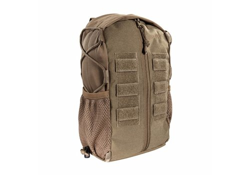 Tasmanian Tiger TT Tac Pouch 11 - Coyote Brown