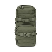 Cargo Pack with Hydration Compartment - Olive Drab