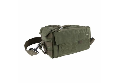 Tasmanian Tiger Kleine Medic Pack MK II - Olive
