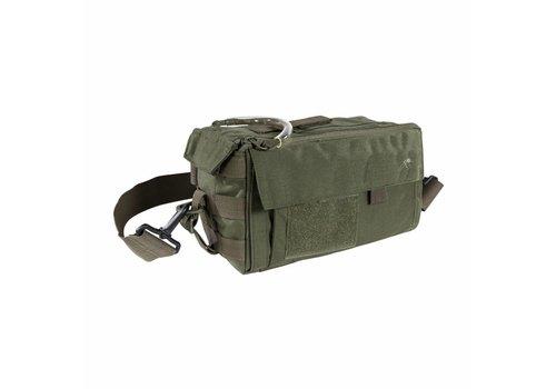 Tasmanian Tiger TT Small Medic Pack MK II - Olive