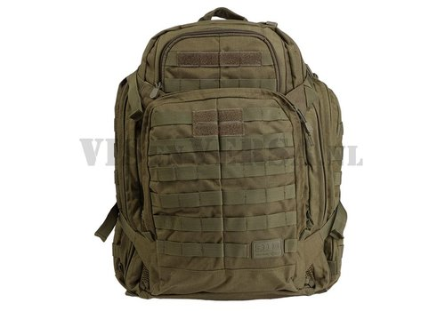 5.11 Tactical Rush 72 Backpack - Olive Drab