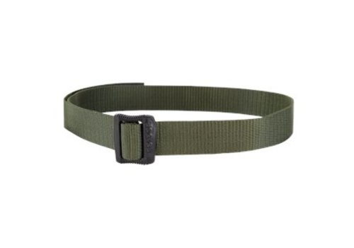 Condor Battle Dress Uniform (BDU) Belt - Olive Drab