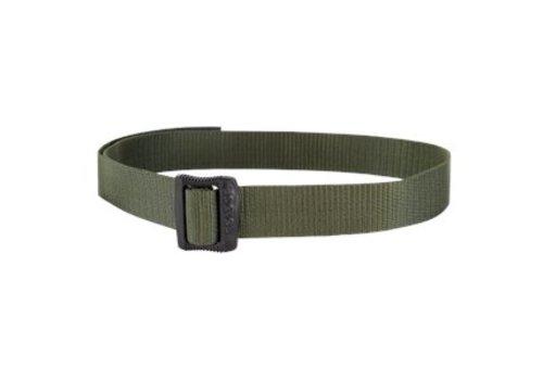 Condor Battle Dress Uniform (BDU) Belt - Olive Drab