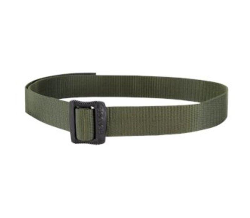 240 Battle Dress Uniform (BDU) Belt - Olive Drab