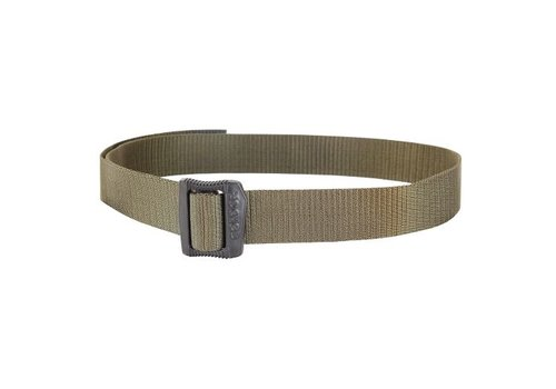Condor 240 Battle Dress Uniform (BDU) Belt - Coyote Tan