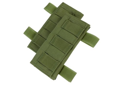 Condor 221143 Shoulder Pads 2 pcs - Olive Drab