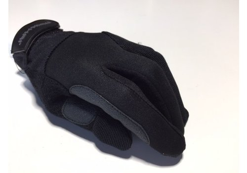Patrol Gloves with 3 way Kevlar
