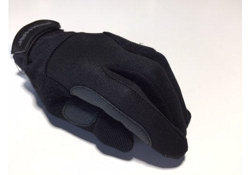 Patrol Gloves with 3 way Kevlar