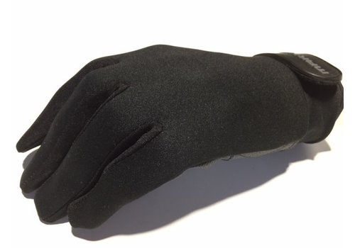 Searcher Gloves with 3 way Kevlar