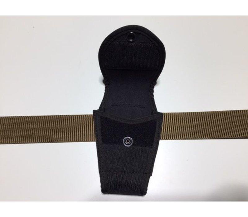 Cuff case tight ( LIPS / SHN) koppel