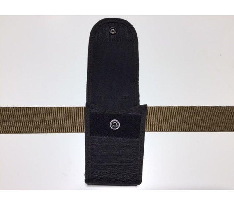 Cuff case wide ( LIPS / SHN) koppel
