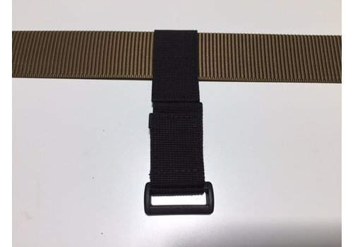 Glove Keeper Horizontal for belt