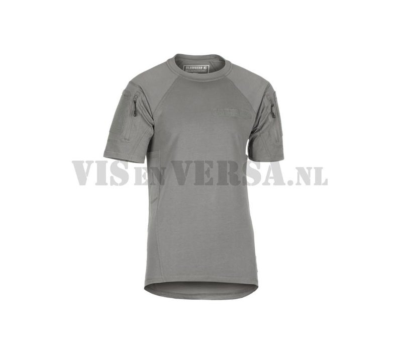 Instructor Shirt MK II - Solid Rock