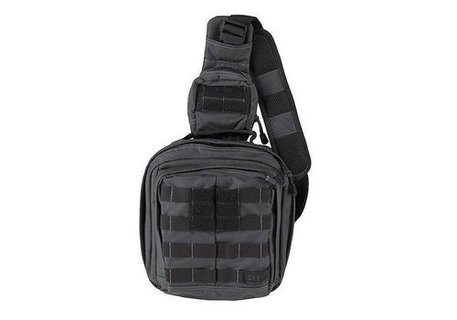5.11 Tactical Rush Moab 6 - Double Tap