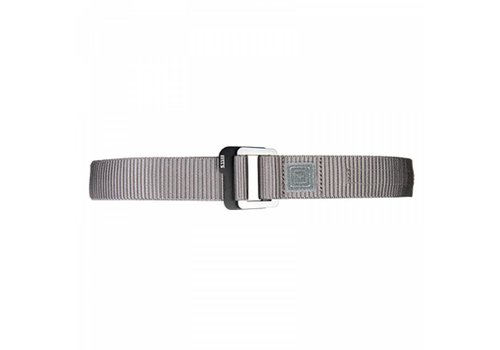 5.11 Tactical Traverse Double Buckle - Storm