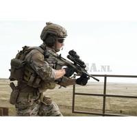Operator Combat Shirt - MultiCam