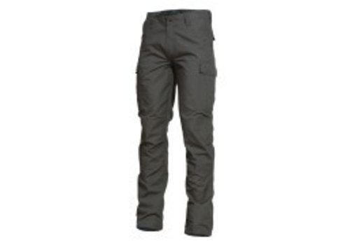 Pentagon BDU 2.0 Pants - Cinder Grey