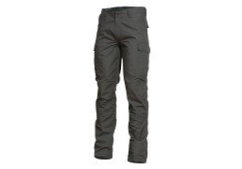 Pentagon BDU 2.0 Pants - Cinder Grey