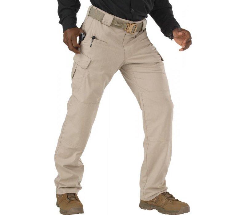 Stryke Pants - Khaki
