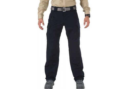 5.11 Tactical Stryke Pants - Black