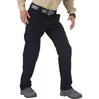Stryke Pants - Black
