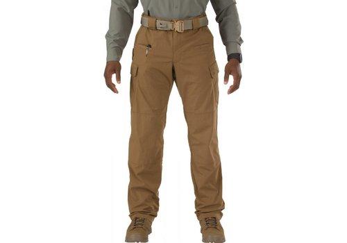 5.11 Tactical Stryke Pants - Battle Brown