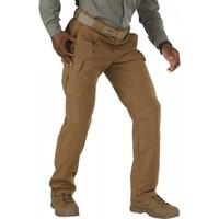 Stryke Pants - Battle Brown