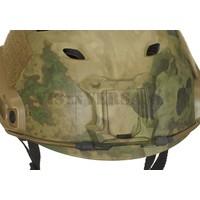 FAST Helmet BJ Type ECO Version - A-TACS FG