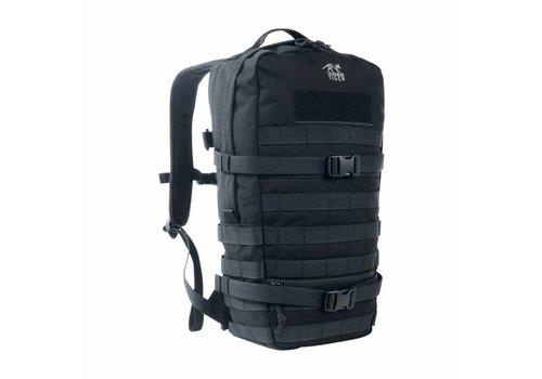 Tasmanian Tiger TT Essential Pack L MK II- Black