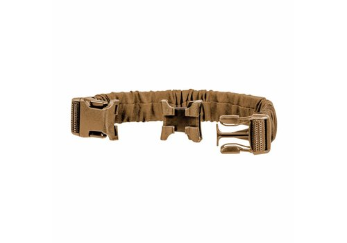 Tasmanian Tiger TT Storage Sling - Coyote Brown